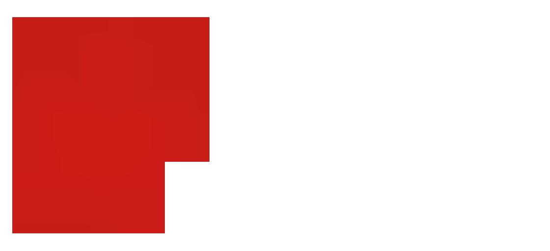Idromed AB